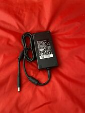New Dell WW4XY AC Adapter 180W, Brand New In The Bag Never Used. Free P&P