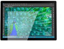 Microsoft Surface Book Panzerfolie 9h Schutzfolie Flexibles Kunststoff-glas