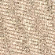 CUSTOM CAR COVER: Fits 2002-06 MASERATI COUPE, GRAND SPORT (2005-06) (Sunbrel...