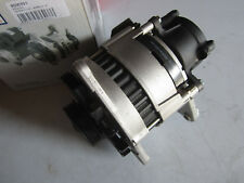 Alternador Volkswagen Golf, Passat, Polo y Sharan