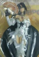 Yamato Story Image Figure Masamune Shirow Intron Depot CHARA Figurine original