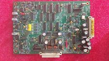 7004-702-1 california instruments pc assy, sw amp ,ctrl  card (7004-752-1)