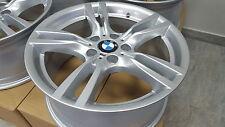 ALU BMW ORIGINAL styling 400M 3er F30 F31 3er GT F34 4er F32 F33 F36