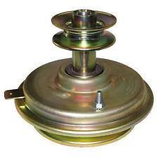 Mechanische Kupplung passed für MTD 753-06346,  717-1787