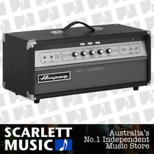 Ampeg V-4B All Tube Bass Head V4B w/ 3 Years Warranty *BRAND NEW* - Save $600.