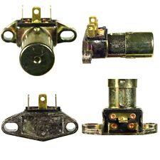Dimmer Switch fits 1959-1966 Studebaker Lark Hawk Avanti,Cruiser  AIRTEX ENG. MG