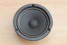 "PREMIUM SOUND SPEAKER ""HARMAN KARDON"" LJA4140BA Jaguar XK8 XKR 1996-2000"