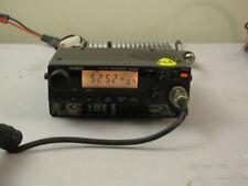 Alinco DR-M06T 6 Meter FM Transceiver