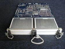 CISCO 12000-SIP-501  Multirate 5G IP Services Engine (Modular)