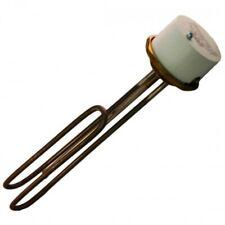 "Copperform ultrasteel Tuyau Cylindre 14 /""thermoplongeur ts9"