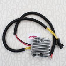 Mosfet regulator 4014543 fit Polaris Haekeye 350 Sportsman 450/570 touring/X2