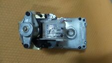 Vulcan Hart 418156 3 Gear Motor 418156 2 Electric Fryer Basket Lift Gas Gr 230v
