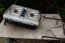 Flavel Radford 2 Pieghevole Cucina a gas per conversione industriale T2 VW Camper Van