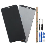 For Umidigi S2 PRO LCD Display Touch Screen Digitizer Replacement Parts
