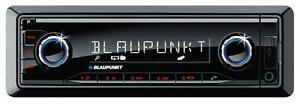 Blaupunkt Brisbane 270 BT MP3-Autoradio Bluetooth SD AUX-IN USB