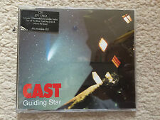 CAST - Guiding Star - CD Single