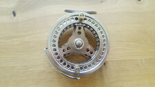 TF Gear Classic Centre Pin Reel With Line Guard