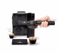 Handpresso Pompa Set-Nero
