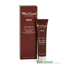 Sea of Spa metro sexual Men's face & eye gel serum for all skin types