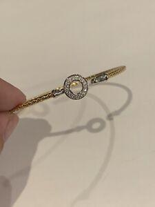 charles garnier bracelet