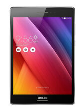 ASUS Zenpad S 32GB Wi-Fi 8in Black Great Condition Read Actual Description