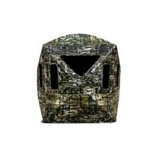 New 2018 Primos Double Bull Surroundview 180 Blind Truth Camo Model #65152