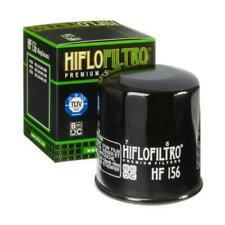 Filtri dell'olio Hiflofiltro Per LC4 per moto