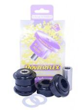 Powerflex Rear Upper Lateral Arm Inner Bushes for Rover 75 V8 PFR42-411