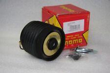 Momo Lenkradnabe für Honda CRX ED9, EE8 Lenkrad Nabe steering wheel hub mozzo na
