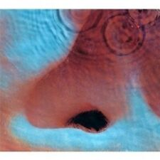 Pink Floyd Meddle Discovery Edition CD 2011