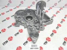 Mitsubishi Lancer Mirage Oil Pump