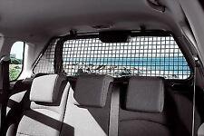 Genuine Mazda 2 2005-2007 Dog Guard