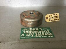 Router / Stater Yamaha 97 VMax 600 Snowmobile # 8CR85550-00-00