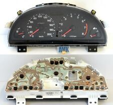 Kombiinstrument Tachometer, Suzuki Swift II, EA MA, AH AJ, 341006EA, 34100-60E40