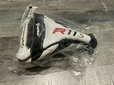 NEW TAYLORMADE R11 R11S FAIRWAY 3 4 5 or x Wood 3HL Headcover Fits M1 M2 BURNER