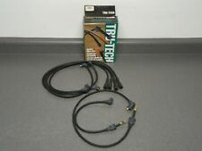 New Standard Tru-Tech Spark Plug Wires Set 4680 Fits Mopar Eagle Mitsubishi