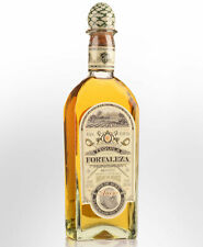 Fortaleza 100% Agave Anejo  Tequila (750ml)
