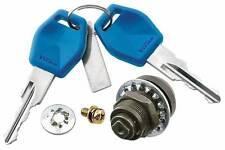 V PARTS Lock seat key  DERBI GPR 50 2T (1997-2008)