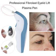 Professional Fibroblast Eyelid lift Plasma Pen Wrinkle/spot removal plasmapen