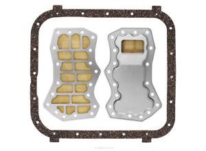 Ryco Automatic Transmission Filter Kit RTK63 fits Subaru Outback 2.5 (BG), 2....