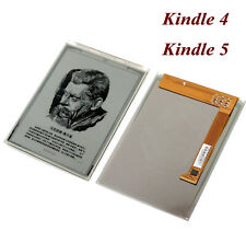 For Amazon Ebook Kindle 4 5 ED060SCN LF T1-00 LCD Display Panel Replacement JQ