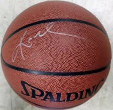 536c155d286a James Spence (JSA) Kobe Bryant Los Angeles Lakers Original Sports  Autographed Items