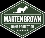 Martenbrown