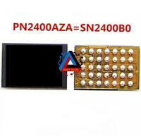 SN2400B0 PN2400AZA Controllo di ricarica Charging Controller USB SMD on Board