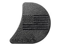 SAF-T-BLOK RH Safety Block Post 98 for Glock 17 19 20 21 27 US Flag