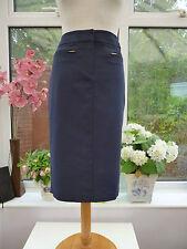 Cotton Blend Business NEXT Skirts for Women