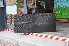 Las imágenes tipo abstracto Picture Modern design acrílico pinturas pintura de Micah;)