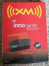 Portable Satellite Radio Pioneer Inno Cd-incar2 Car Kit for Xm2go Receiver