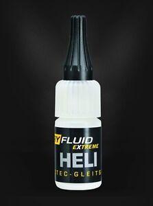DryFluid Heli