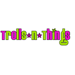 Trolls N Things